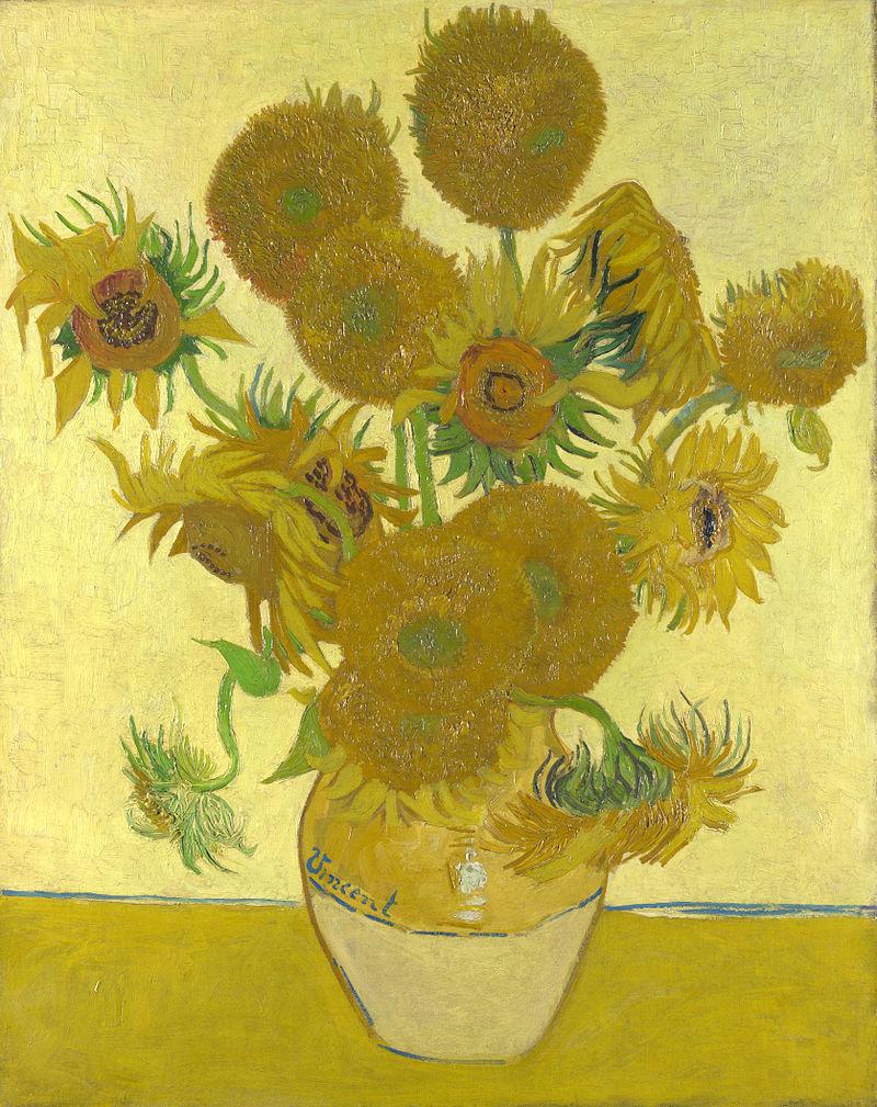 800px-Vincent_Willem_van_Gogh_127