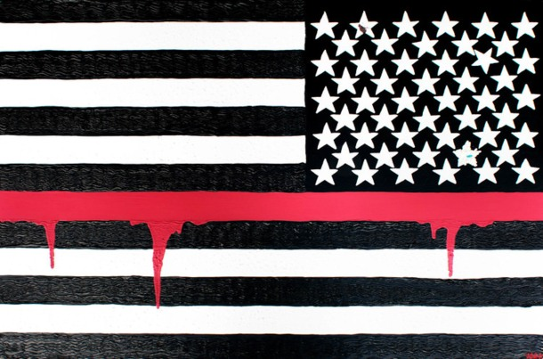 Americant
