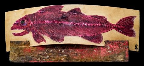 Fish-19