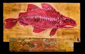 Fish-20
