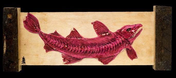 Fish-21