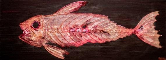 Fish-6